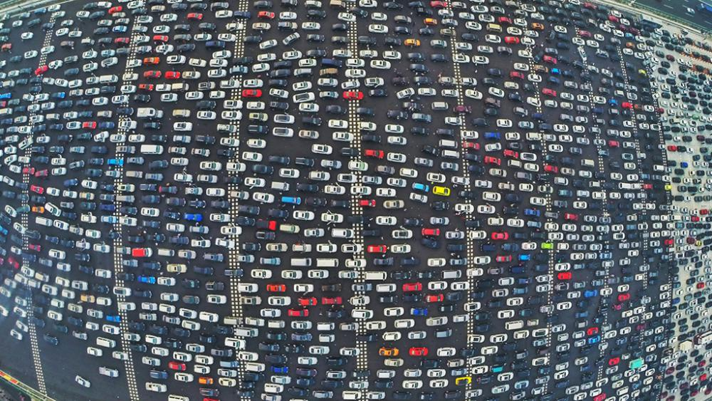 traffic-jams.thumb.jpg.e2eaa0ebc45fdd715