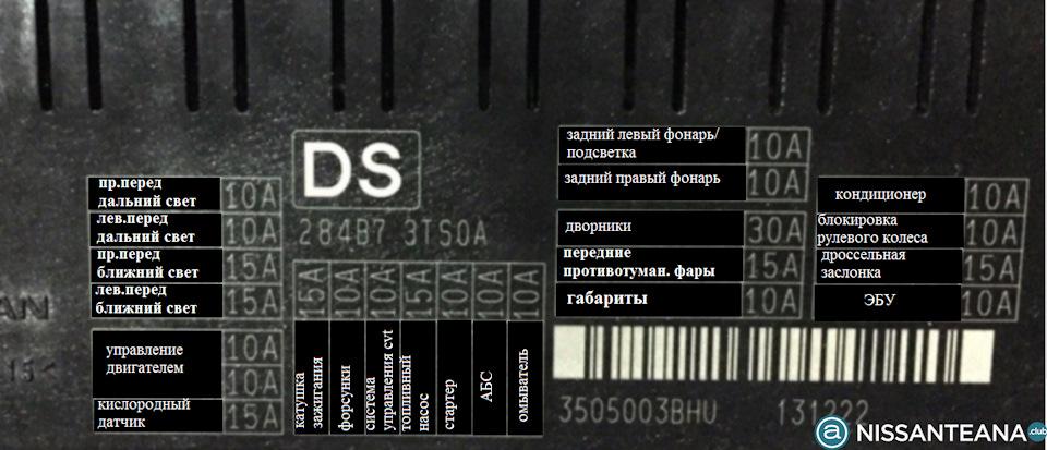 1b312e1s-960.jpg.f66d32a6ef3278db5acd245846060819.jpg