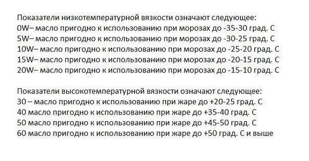 IMG_2311.JPG.8a313c58ce61e7d86759c222789aa16d.JPG