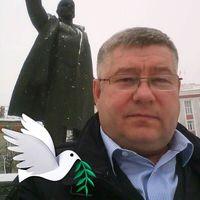 Анатолий1957